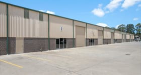 Factory, Warehouse & Industrial commercial property for lease at 2316 Pacific Highway Heatherbrae NSW 2324
