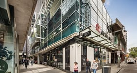 Offices commercial property for lease at 15-19 Claremont Street South Yarra VIC 3141