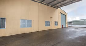 Industrial / Warehouse commercial property for lease at 150 Vulcan Road Canning Vale WA 6155