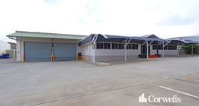 Offices commercial property for lease at 19 Computer  Road Yatala QLD 4207