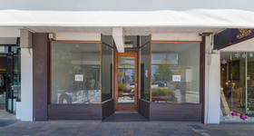 Retail commercial property for lease at 38 & 40 Bay View Terrace Claremont WA 6010