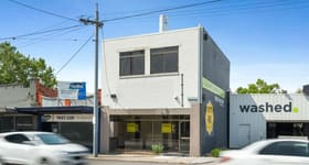 Shop & Retail commercial property for lease at 399 Camberwell Road Camberwell VIC 3124