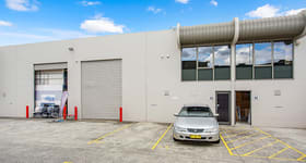 Offices commercial property for lease at 12/7 Packard Avenue Castle Hill NSW 2154
