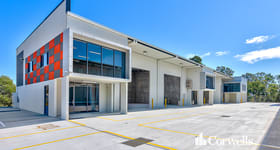 Factory, Warehouse & Industrial commercial property for lease at 1/10 Industrial  Avenue Logan Village QLD 4207