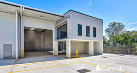 Factory, Warehouse & Industrial commercial property for lease at 3/10 Industrial  Avenue Logan Village QLD 4207