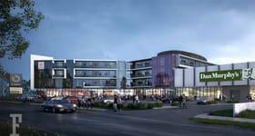 Shop & Retail commercial property for lease at 1-7 Caroline Springs  Boulevard Caroline Springs VIC 3023