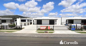 Offices commercial property for lease at 17 Avatonbell  Drive Yatala QLD 4207