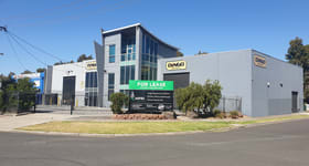Industrial / Warehouse commercial property for lease at 2 Ely Court Keilor East VIC 3033