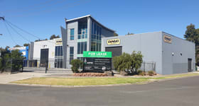 Factory, Warehouse & Industrial commercial property for lease at 2 Ely Court Keilor East VIC 3033