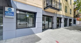 Offices commercial property for lease at Suites 4 & 5/228 James Street Northbridge WA 6003