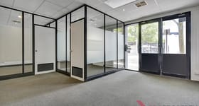 Offices commercial property for lease at Suite 5/228 James Street Northbridge WA 6003