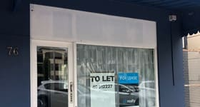 Offices commercial property for lease at 2/76 Spence Street Cairns City QLD 4870