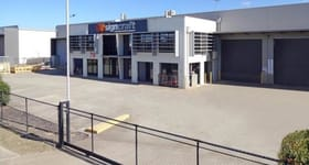 Industrial / Warehouse commercial property for lease at Northgate QLD 4013