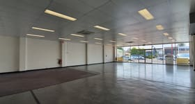 Showrooms / Bulky Goods commercial property for lease at 316 Keira  Street Wollongong NSW 2500