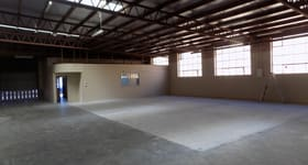 Industrial / Warehouse commercial property for lease at 79 Levanswell Road Moorabbin VIC 3189