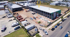 Offices commercial property for lease at Suite 1003/31 Lasso Road Gregory Hills NSW 2557