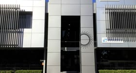Offices commercial property for lease at 13/63 Knutsford Avenue Rivervale WA 6103