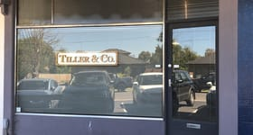 Retail commercial property for lease at 46 Strathallan Road Macleod VIC 3085
