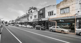 Retail commercial property for lease at 251 Barkly Street Footscray VIC 3011