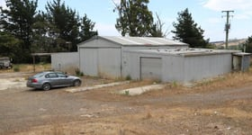 Industrial / Warehouse commercial property for lease at Bartley Street Hadspen TAS 7290