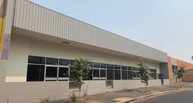 Factory, Warehouse & Industrial commercial property for lease at Whole Property/25 Kemble Court Mitchell ACT 2911