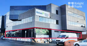 Offices commercial property for lease at Ground/137 Harrington Street Hobart TAS 7000
