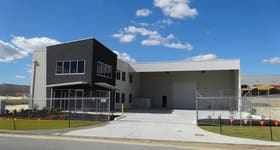 Industrial / Warehouse commercial property for lease at 4 Darlot Rd Landsdale WA 6065