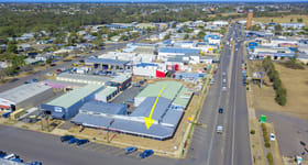 Shop & Retail commercial property for lease at Bundaberg East QLD 4670