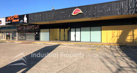 Shop & Retail commercial property for lease at Carramar NSW 2163