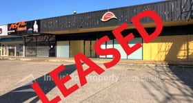 Offices commercial property for lease at Carramar NSW 2163