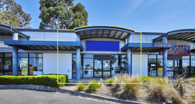 Hotel / Leisure commercial property for lease at Shop 2/506 Mountain Highway Wantirna VIC 3152