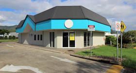 Retail commercial property for lease at 1/11 Supply Road Bentley Park QLD 4869