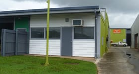 Factory, Warehouse & Industrial commercial property for lease at 5/5 Toohey Street Portsmith QLD 4870