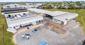 Industrial / Warehouse commercial property for lease at 1G/356 Bilsen Road Geebung QLD 4034