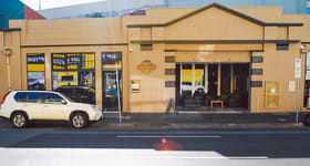 Retail commercial property for lease at 105 Murray Street Hobart TAS 7000