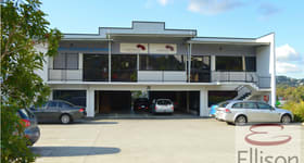 Offices commercial property for lease at 3A,4&5/25 Pintu Drive Tanah Merah QLD 4128