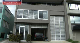 Showrooms / Bulky Goods commercial property for lease at 36 Punch Street Artarmon NSW 2064