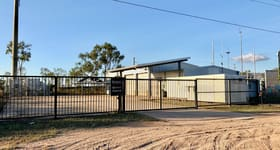Industrial / Warehouse commercial property for lease at 125 Allambie Lane Rasmussen QLD 4815