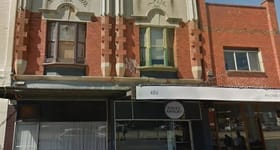 Retail commercial property for lease at 486 Bridge Road Richmond VIC 3121