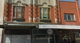 Shop & Retail commercial property for lease at 486 Bridge Road Richmond VIC 3121