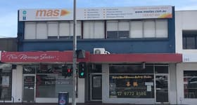 Offices commercial property for lease at 267 Nepean Highway Edithvale VIC 3196