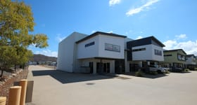Industrial / Warehouse commercial property for lease at 585 Ingham Road Mount St John QLD 4818