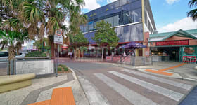 Offices commercial property for lease at Level Lower Grou, 1/121 Queen  Street Campbelltown NSW 2560