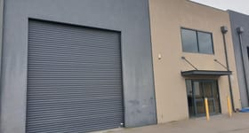 Industrial / Warehouse commercial property for lease at Unit 4/176 Camboon Road Malaga WA 6090