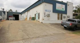 Industrial / Warehouse commercial property for lease at 3 Hasp Street Seventeen Mile Rocks QLD 4073