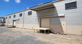 Industrial / Warehouse commercial property for lease at 6C/143 St Vincents Road Virginia QLD 4014