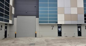 Showrooms / Bulky Goods commercial property for lease at Epping VIC 3076