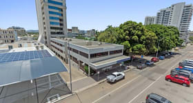 Offices commercial property for lease at Suite 2/62 Walker Street Townsville City QLD 4810