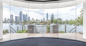 Offices commercial property for lease at Ouyan Street 9 Ouyan Street Bundall QLD 4217