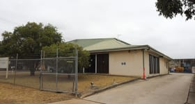 Industrial / Warehouse commercial property for lease at 54-56 Plasser Crescent St Marys NSW 2760